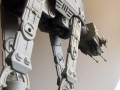 at-at-final-update-builded-7
