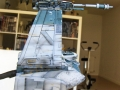 Star Wars B-WING Final Model (12)