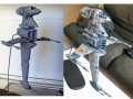 Star Wars B-WING Final Model (4)