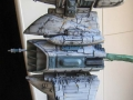 Star Wars B-WING Final Model (9)