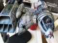 Star Wars B-WING Final Model (18)