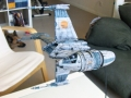 Star Wars B-WING Final Model (23)