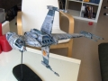 Star Wars B-WING Final Model (40)
