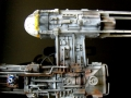 star-wars-y-wing-final-shots-and-compositions-39