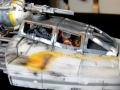 star-wars-y-wing-final-shots-and-compositions-43
