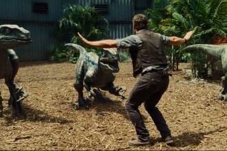 5-JurassicWorld