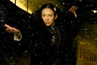 the-grandmasters-wong-kar-wai-_04