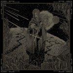 witchfinder-voidhanger