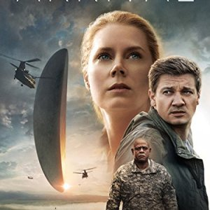 Arrival-0