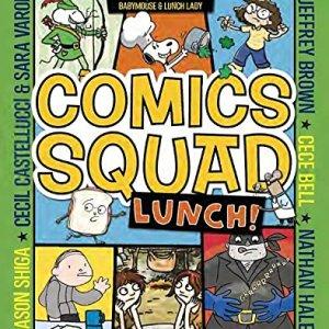 Comics-Squad-2-Lunch-0