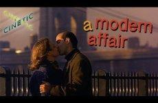 A Modern Affair (1995)