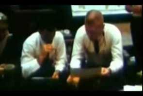 Apollo 11: The Untold Story (2006)