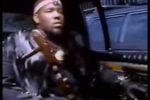 Beat This!: A Hip Hop History (1984)
