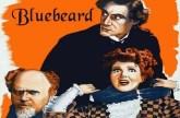Bluebeard (1944)