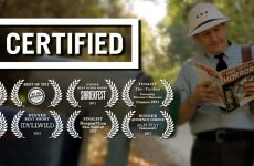 Certified (2011)
