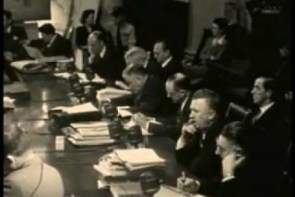 Conspiracy? FDR and Pearl Harbor (2005)