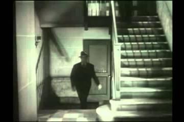 Dick Tracy (1945)