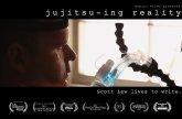 Jujitsuing Reality (2012)
