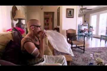Marijuana Nation (2008)