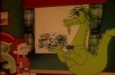 Puff, the Magic Dragon (1978)