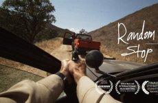 Random Stop (2014)