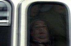 Sniffer (2006)