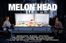 Melon Head (2013)
