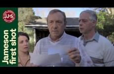 Envelope (2012)