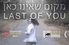 Last of You (2013)