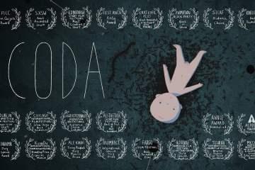 Coda (2014)