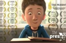 The Present (2015)
