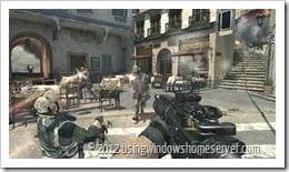 3286PS3-Elite-Drop-Piazza---Please-T[1]