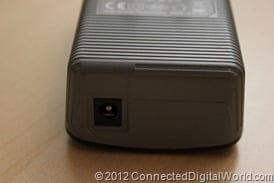 CDW Review - RelTrak Retractable 70W Universal Notebook 018
