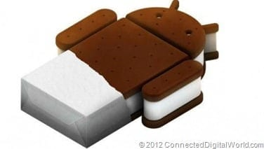 Ice-Cream-Sandwich1-590x323