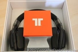 CDW Review of the Tritton Warhead Wireless Headphones - 81