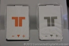 CDW Review of the Tritton Warhead Wireless Headphones - 82