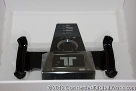CDW Review of the Tritton Warhead Wireless Headphones - 85