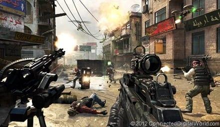 4033Call of Duty Black Ops II_Overflow 2