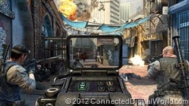 4038Call of Duty Black Ops II_Overflow