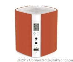 Jongo_S340B_Burnt_Orange_Back_No_USB