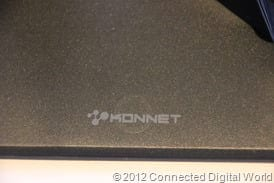 CDW Review of the Konnet Power Pyramid for PS3 - 2