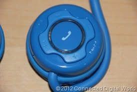 CDW review of the Arctic P311 headphones - 11