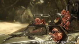 wreckage_action_3
