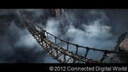 _bmUploads_2012-12-07_762_Sc002_S0001.00_COMP_0041