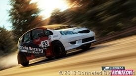 2012_Honda_HPD_Fit_1 - Copy