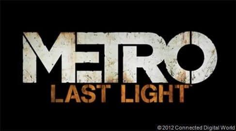 Metro-Last-Light-Logo_thumb1