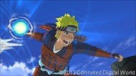 Naruto_Samurai