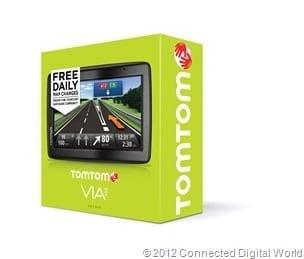 TomTom-Via-135-pack_thumb1