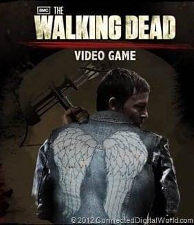 Walking-Dead-Video-Game_thumb1_thumb