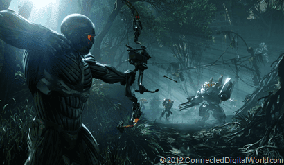 crysis_3_screen_1_-_prophet_the_hunt2.png